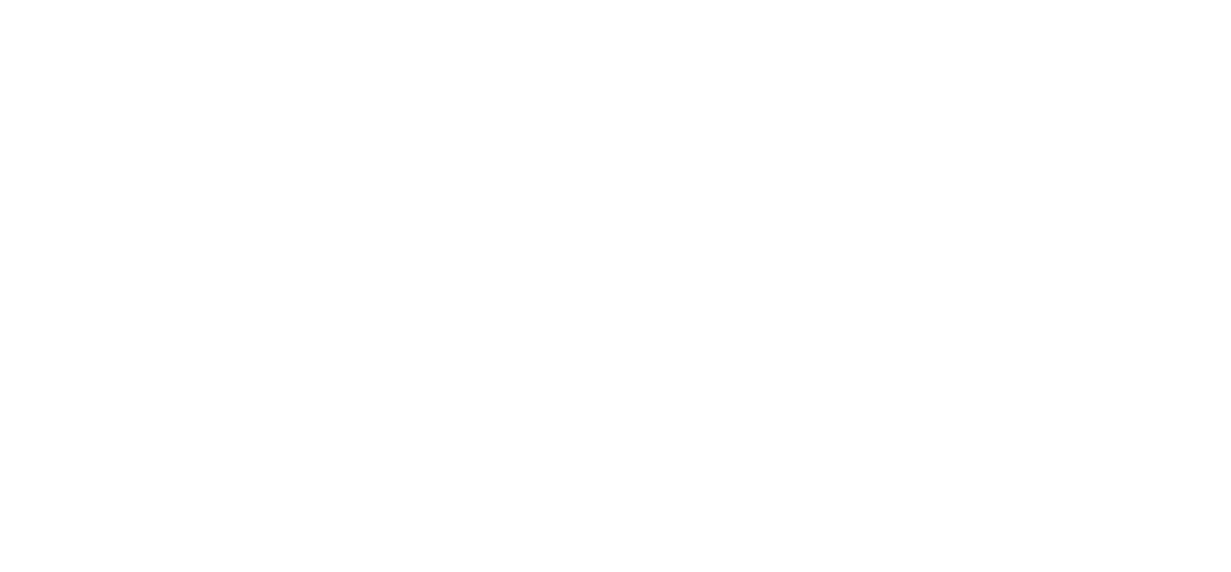 Fidelity Building Inspections