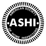 ASHI Certified Home Inspector in Seattle Washington