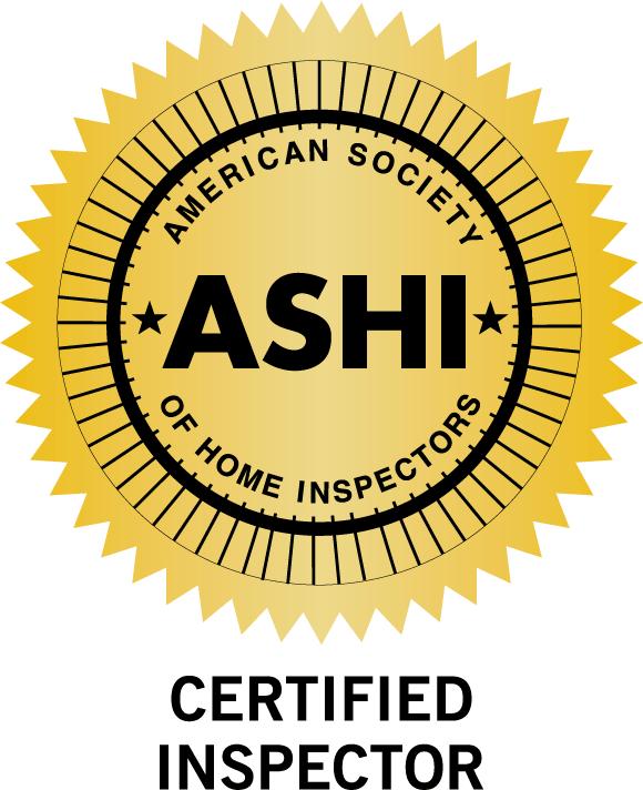 http://www.homeinspector.org